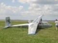 2003_003