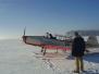 Zimní výlet  Jahůdky (03. 01. 2011)