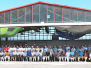 Oslava 70ti let založení aeroklubu
