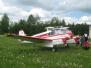 Aero Ae45 25.04.2008