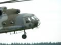 armada2008_013