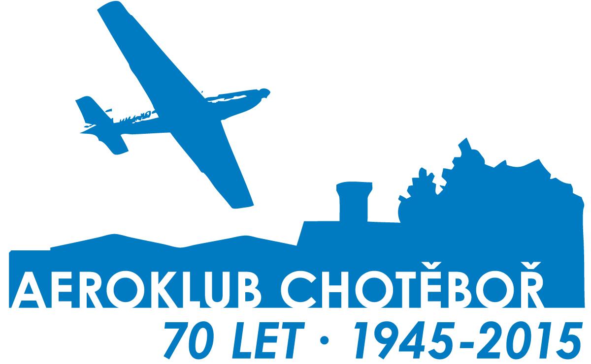 logo výročí 70