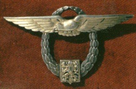 odznak_j_spitalskeho