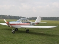 duben2008_001