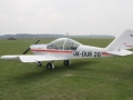 duben2008_004