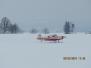 Jahůdka na lyžích (2010)