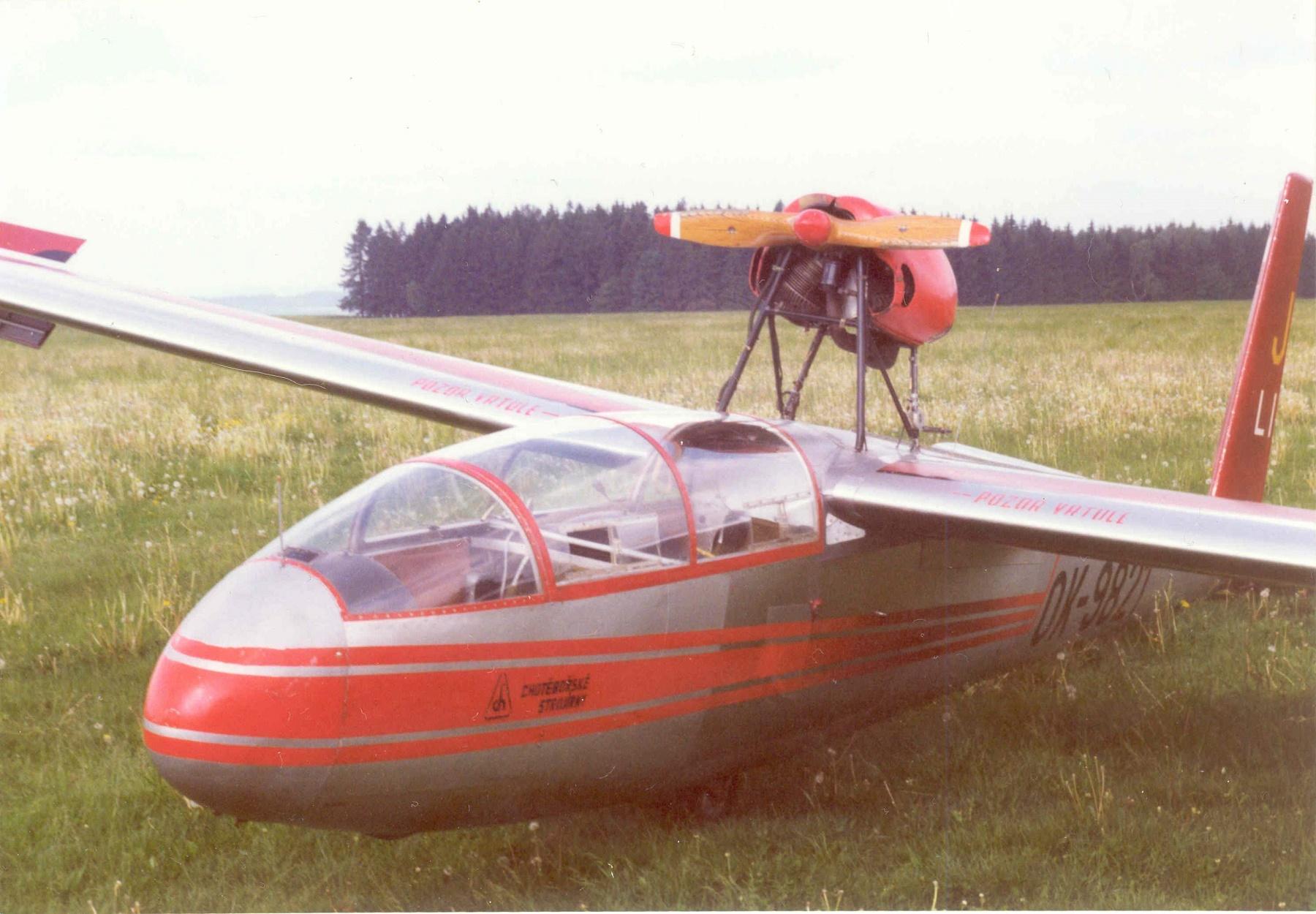 L13J OK-9821