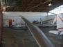 L-13A OK-1700 - nový přírůstek do naší flotily