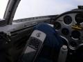 vlna2006_004