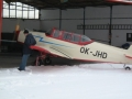 zima2008_002