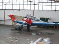 zima2008_003