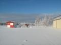 zima2008_006