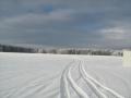 zima2008_015