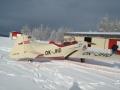 zima2008_017