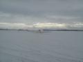 zima2008_018