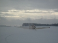 zima2008_019
