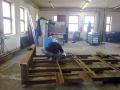 StavbaVeze2011_01