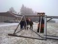 StavbaVeze2011_04