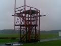 StavbaVeze2011_11